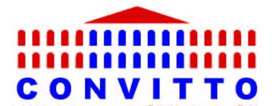 Logo Convitto new